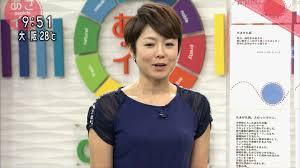 アナウンサー あさ イチ NHK「あさイチ」司会・アナウンサー&レギュラー出演者一覧